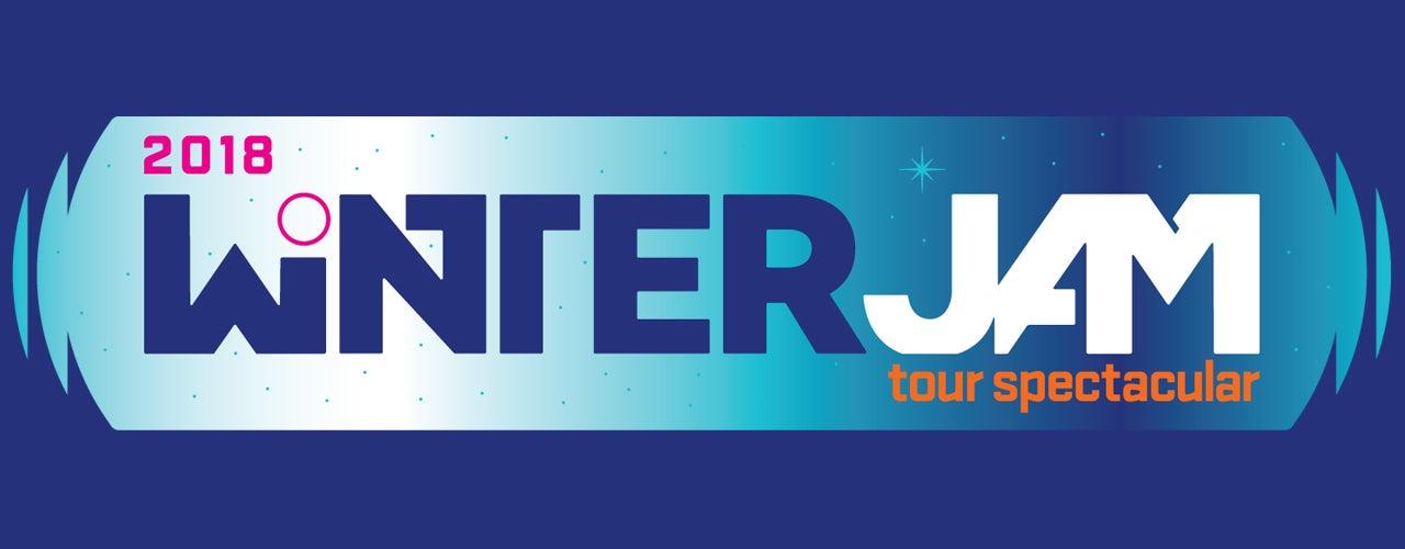 03.16.18 Winter Jam v2 1280x500.jpg
