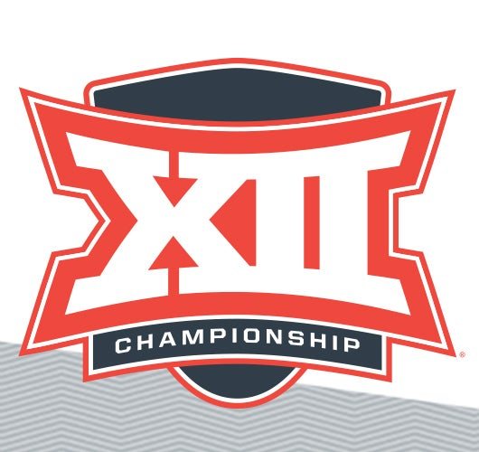 More Info for Big 12 Men's Basketball Championship Tickets Available For Public Sale