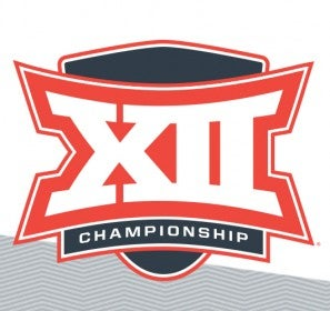 More Info for Canceled: Big 12 Men's Basketball Championship
