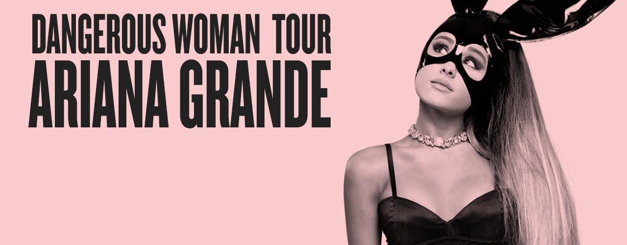 03.18.17 Ariana Grande-v2-1280x500.jpg