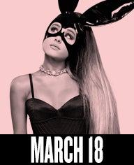 03.18.17 Ariana Grande-v2-192x236.jpg