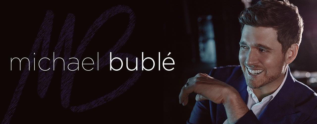 03.20.19 Michael Buble 1280x500 v1.jpg