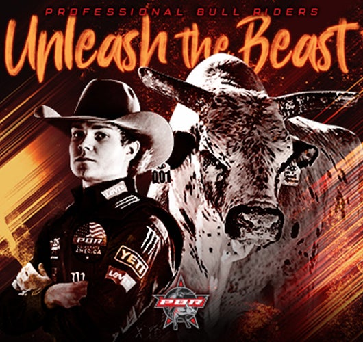 More Info for PBR Takes Over Sprint Center March 23-24