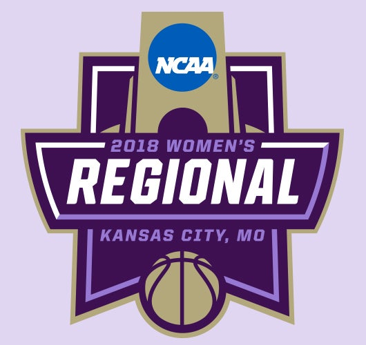 03.25.18 NCAA Women's Regional Basketball v1 530x500.jpg