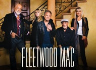 03.28.15-Fleetwood-Mac-v1-190x140.jpg