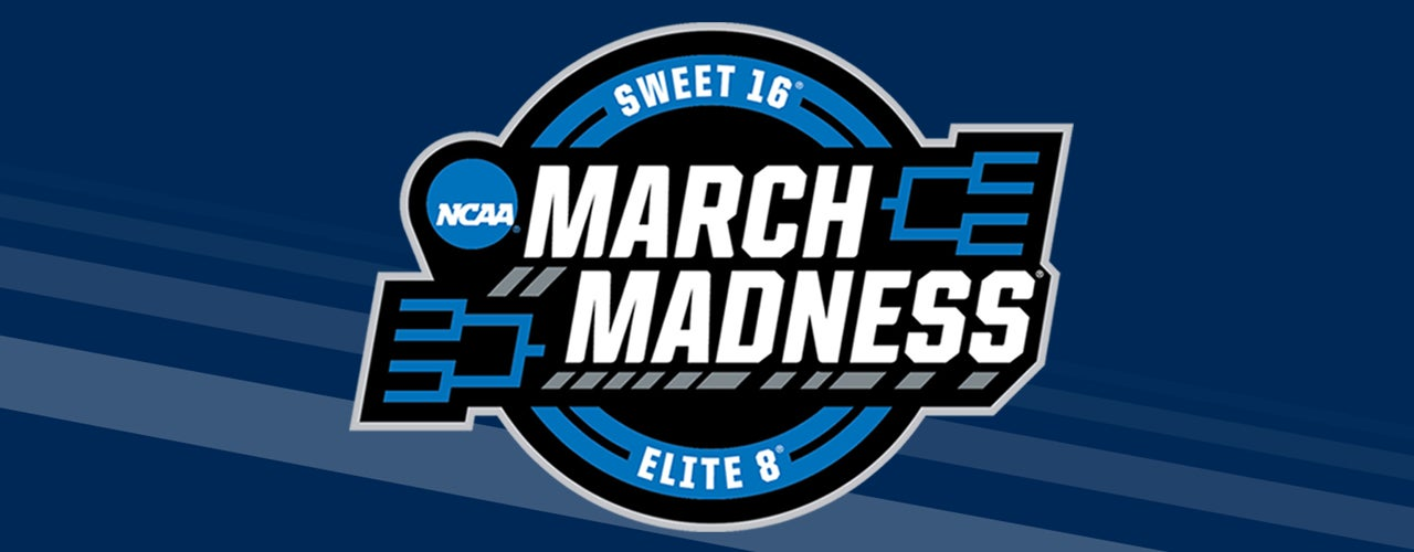 Download March Madness Ncaa Basketball Logo Pics