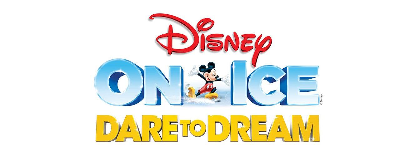 04.01.18 DOI Dare to Dream 1280x500 v2.jpg