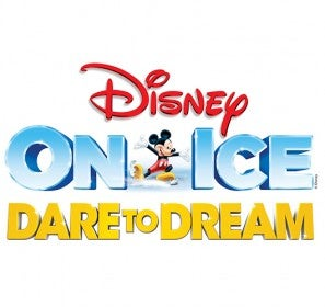 More Info for Disney On Ice presents Dare To Dream