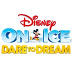 04.01.18 Disney on Ice 144x144.jpg