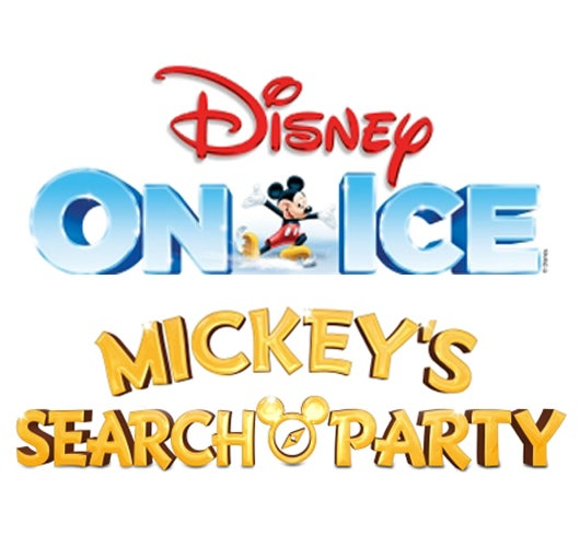 04.04.18 530x500 Disney On Ice.jpg