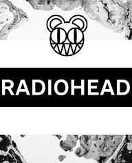04.05.17 Radhiohead-v1-192x236.jpg