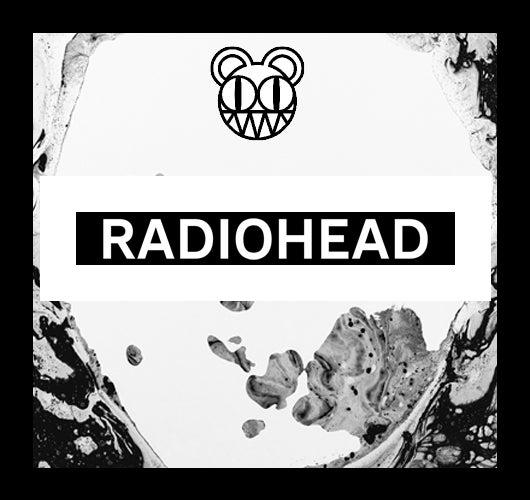 04.05.17 Radhiohead-v1-530x500.jpg