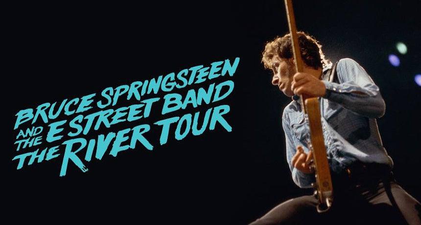 04.07.16 Bruce Springsteen-v1-860x460.jpg
