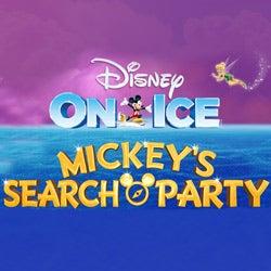 04.07.19 Disney On Ice 250x250 v2.jpg