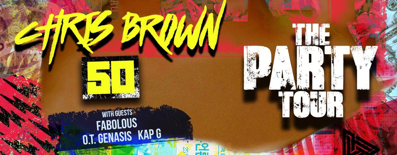 04.11.17 Chris Brown-v1-1280x500.jpg