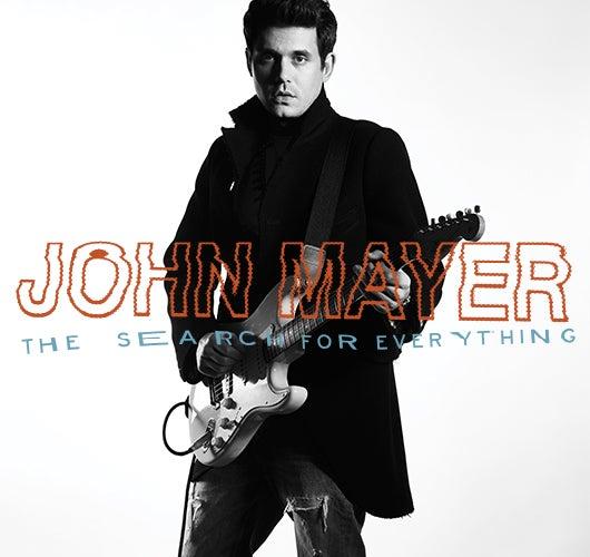 04.14.17 John Mayer-v1-530x500.jpg