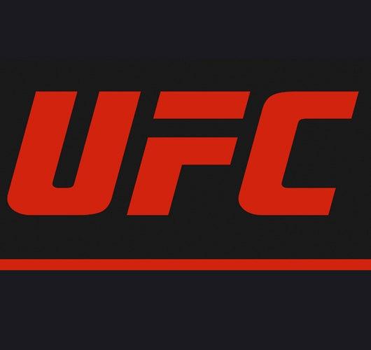 04.15.17 UFC-v1-530x500.jpg