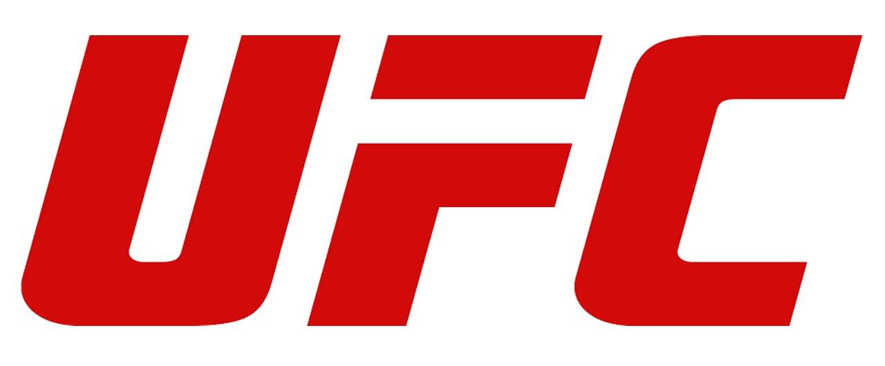 04.15.17 UFC-v2-1280x530.jpg