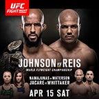 04.15.17 UFC v3 144x144.jpg