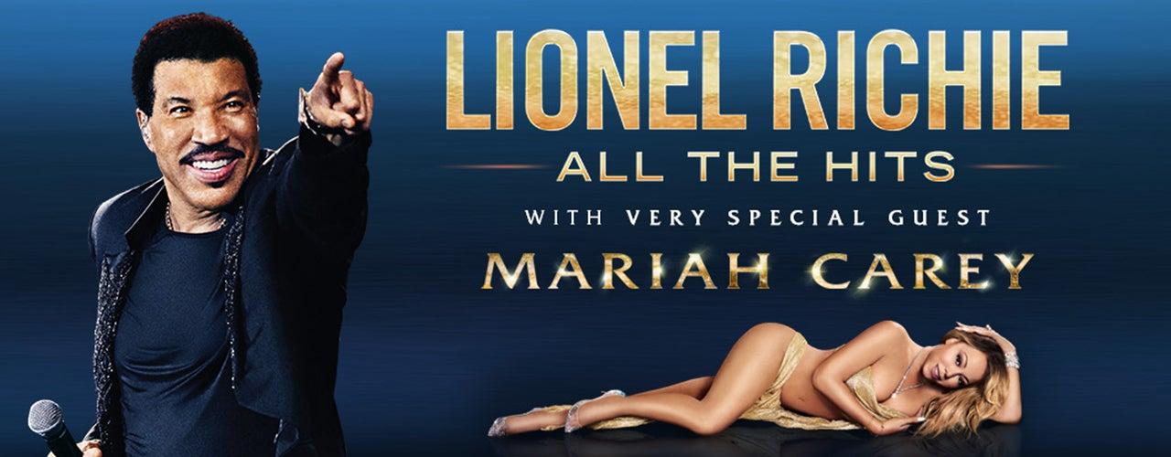 04.16.16 Lionel Richie v1 1280x500.jpg