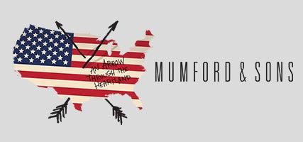 04.18.16-Mumford&Sons;-v1-427x200.jpg