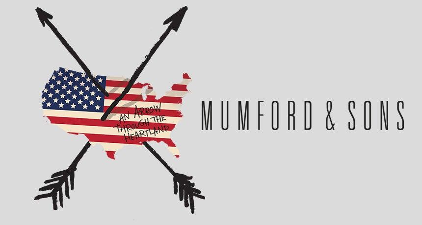 04.18.16-Mumford&Sons;-v1-860x460.jpg