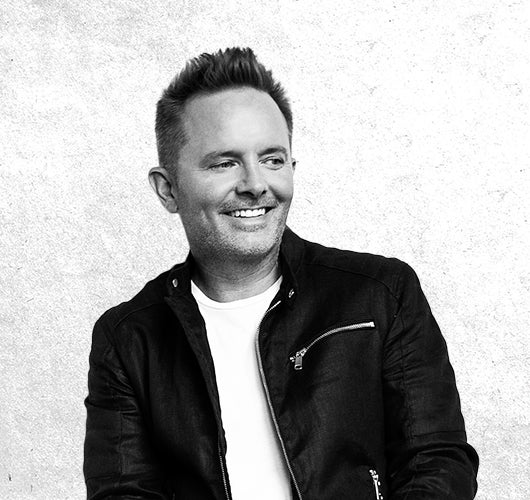 More Info for Chris Tomlin Announces 2019 Holy Roar Tour