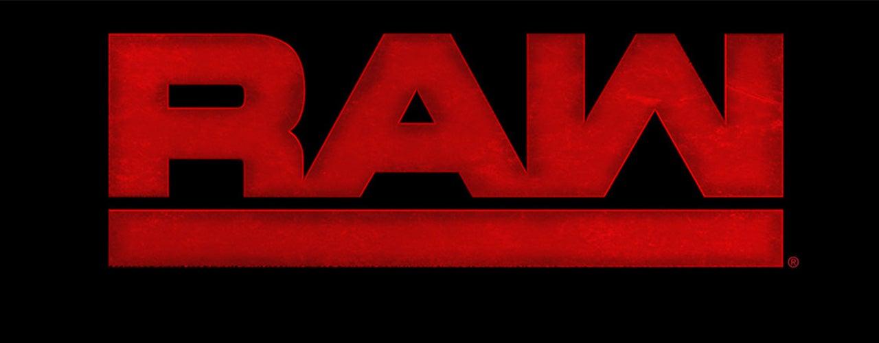 04.24.17 WWE RAW-v1-1280x500.jpg