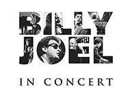 05.01.14-Billy-Joel-v1-190x140.jpg