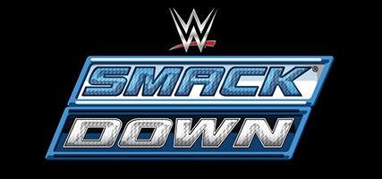 05.03.16 WWE Smackdown-v1-427x200.jpg