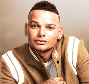 More Info for RESCHEDULED: Kane Brown