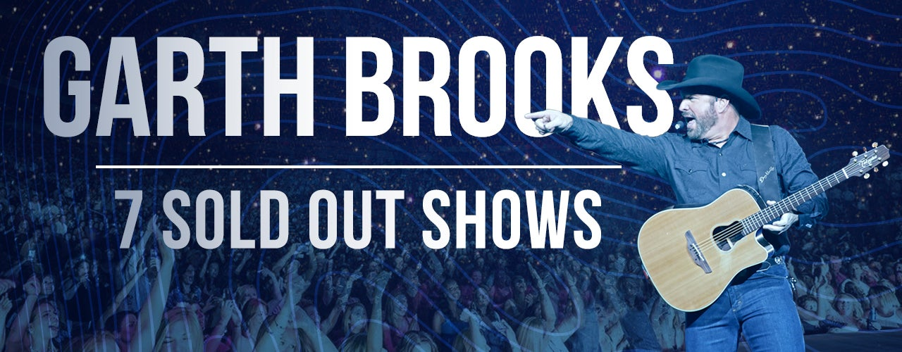 05.13.17 Garth Brooks v2 1280x500.jpg