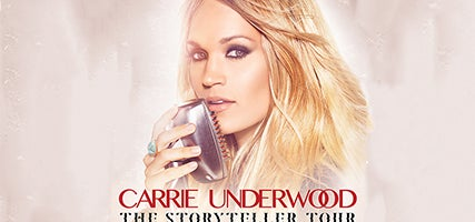 05.14.16 Carrie Underwood-v1-427x200.jpg