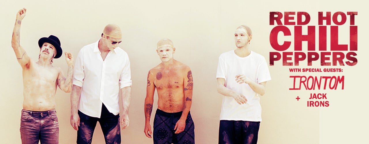 05.21.17 RHCP v2 1280x500 3 with support.jpg