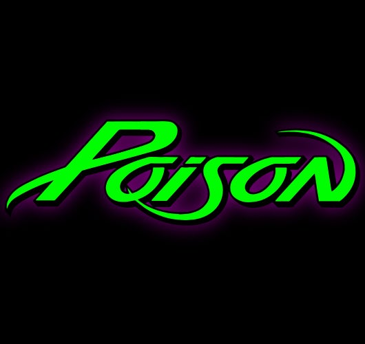 05.25.18 530x500 Poison.jpg