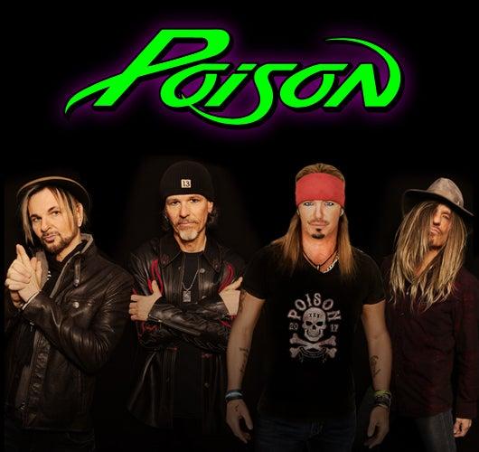 05.25.18 Poison v3 530x500.jpg