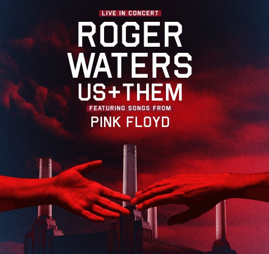 05.26.17 Roger Waters-v1-530x500.jpg