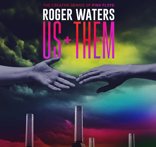 05.26.17 Roger Waters v1 530x500.jpg