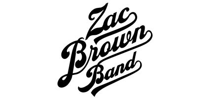 More Info for Zac Brown Band Kicks Off Summer at Sprint Center