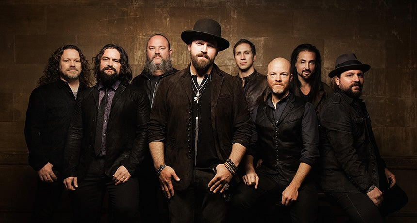 05.27.16 Zac Brown Band-v2-860x460.jpg