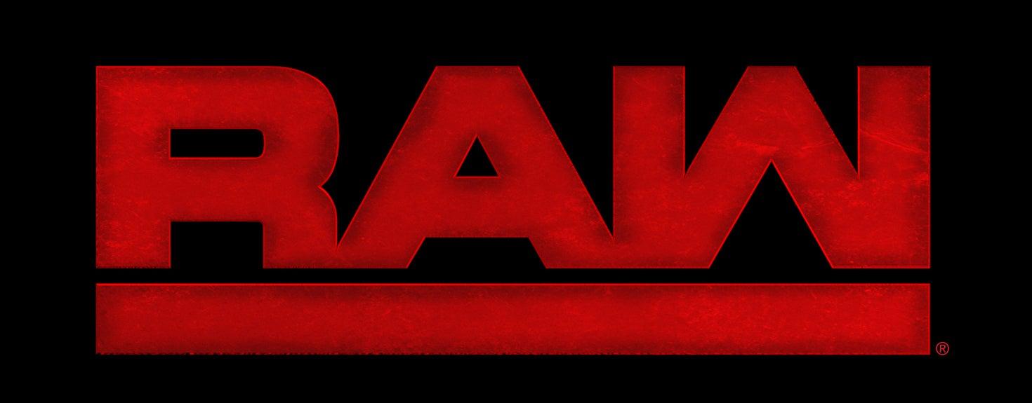 05.27.19 WWE RAW 1470x575 v1.jpg