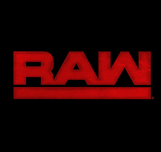 More Info for WWE Raw Returns to Sprint Center this Memorial Day