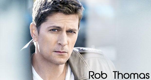 06 22 15-Rob-Thomas-v1-620x330.jpg