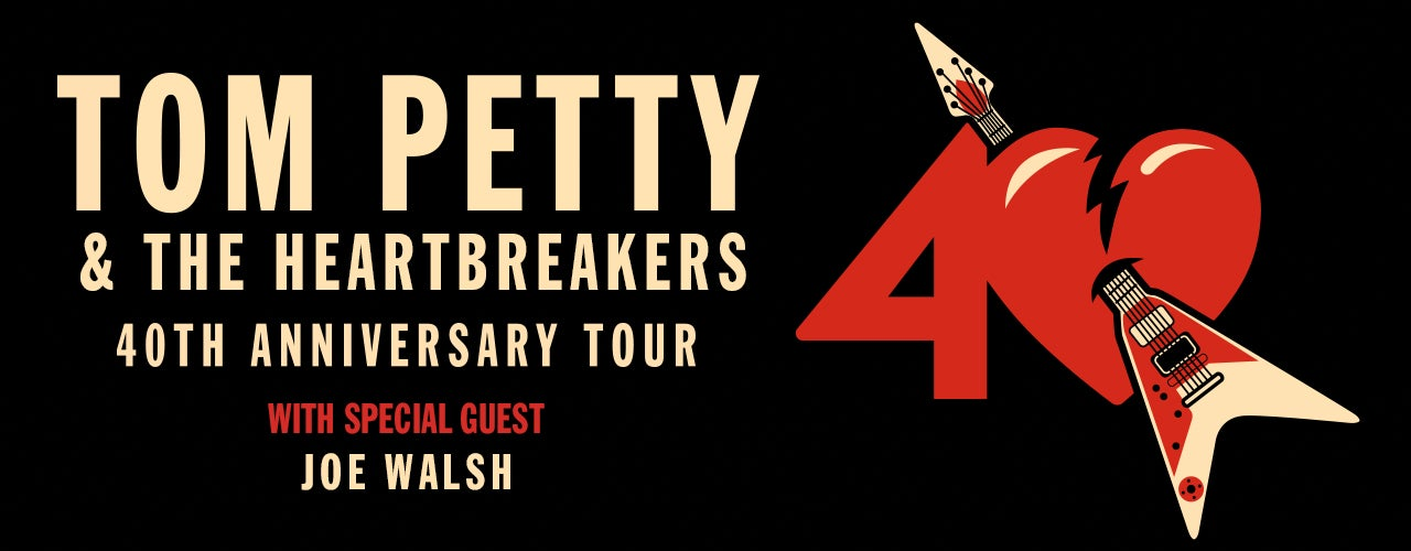 06.02.17 Tom Petty v1 1280x500.jpg