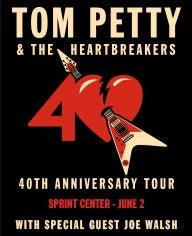 06.02.17 Tom Petty v1 192x236.jpg