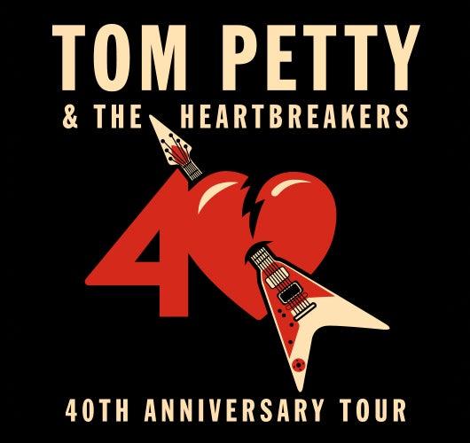 06.02.17 Tom Petty v1 530x500.jpg