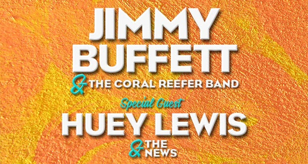 06.06.15 Jimmy Buffett v2 620x330.jpg