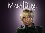 06.16_.13-Mary-J-Blige-v1-190x140_.jpg