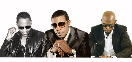 06.17.19 Keith Sweat-v1-427x200.jpg