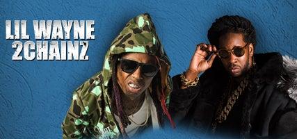 06.18.16 Lil Wayne-v2-427x200.jpg